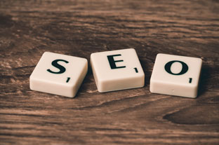 Search Engine Optimisation Namibia