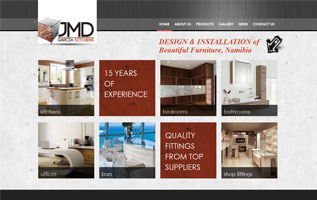 JMD Garcia Kitchens
